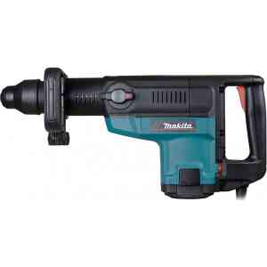 Перфоратор с патроном sds max makita hr 5001 c